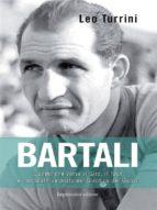 Bartali (ebook)