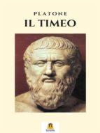 Il Timeo (ebook)