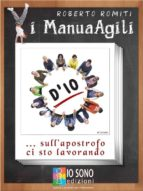 D'IO (ebook)