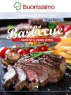 Cucinare al barbecue (ebook)