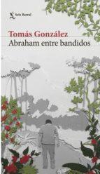 Abraham entre bandidos (ebook)