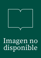 Universidades hispánicas (ebook)