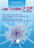 DOMINE LAS REDES P2P