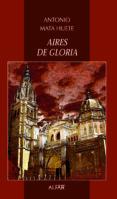 Aires de gloria (ebook)