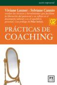 Prácticas de coaching 2ª Edición