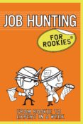 Job Hunting for Rookies (ebook)