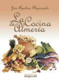 La cocina de Almería (ebook)