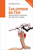 Los cerezos en flor (ebook)