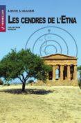 Les cendres de l'Etna (ebook)