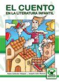 EL CUENTO EN LA LITERATURA INFANTIL (ebook)