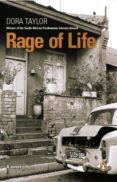Rage of Life (ebook)