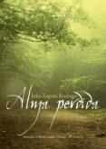 Alma perdida (ebook)