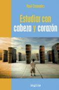 Estudiar con cabeza y con corazón (ebook)
