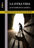 LA OTRA VIDA (ebook)
