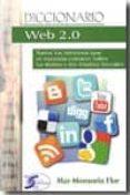 DICCIONARIO WEB 2.0