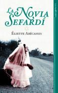 La novia sefardí (ebook)