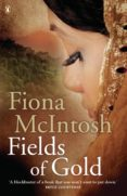 Fields of Gold (ebook)