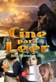Cine para leer 2005 Julio-diciembre