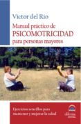 MANUAL PRACTICO DE PSICOMOTRICIDAD