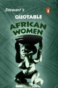 Stewart's Quotable African Women (eBook)