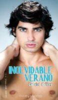 Inolvidable verano (ebook)