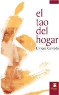 TAO DEL HOGAR, EL (ebook)
