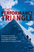 The Performance Triangle (eBook)