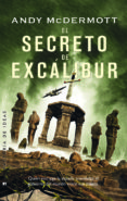 El secreto de Excálibur (ebook)