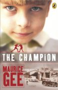 The Champion (ebook)