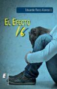 El efecto 16 (ebook)