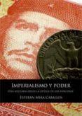 Imperialismo y poder (ebook)