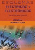 ESQUEMAS ELÉCTRICOS Y ELECTRÓNICOS