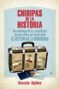 Chiripas de la historia (ebook)