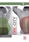 OBECITY (ebook)