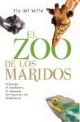 El zoo de los maridos
