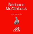 VIDA DE BARBARA MAcCLINTOCK