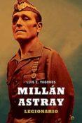 Millán Astray (ebook)