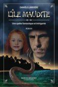 L'île maudite (ebook)