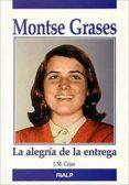 Montse Grases (ebook)