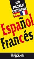 Guía práctica español-francés (ebook)