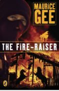 The Fire Raiser (ebook)