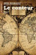 Le conteur (ebook)