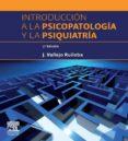 Introducción a la psicopatología y la psiquiatría + StudentConsult en español (ebook)