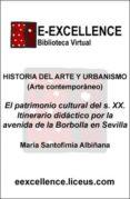 El patrimonio cultural del siglo XX