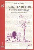 La abuela de Fede y otras historias (ebook)