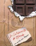 Los contrabandistas del Estrecho - La ruta del hachís (ebook)