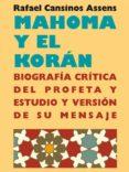 Mahoma y el Korán (ebook)