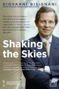 Shaking the Skies (eBook)
