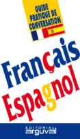 Guía práctica de conversación francés-español (ebook)