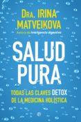 Salud pura (ebook)